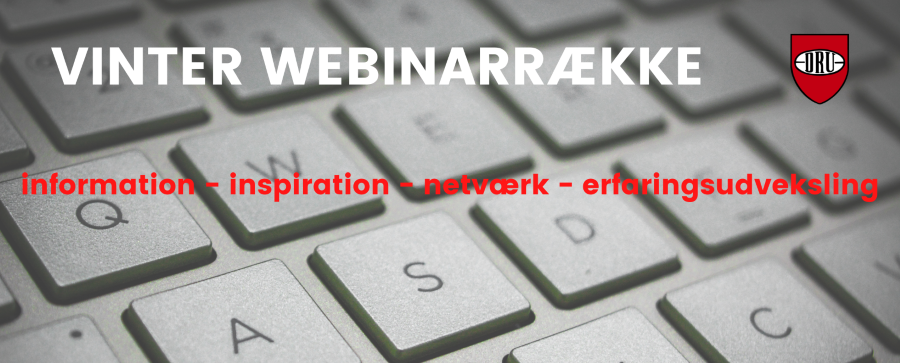Rugby webinarrkke 2021 cover FB event ny